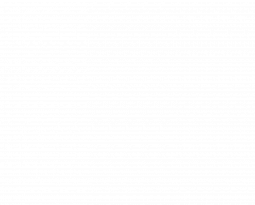 Johannes Mayer wurde in den Forbes Technology Council aufgenommen