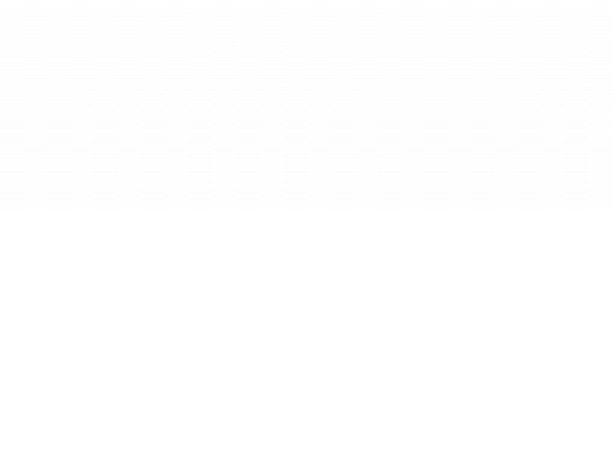 Wiferion Henkel+Roth Motek 2019 - Wireless Charging