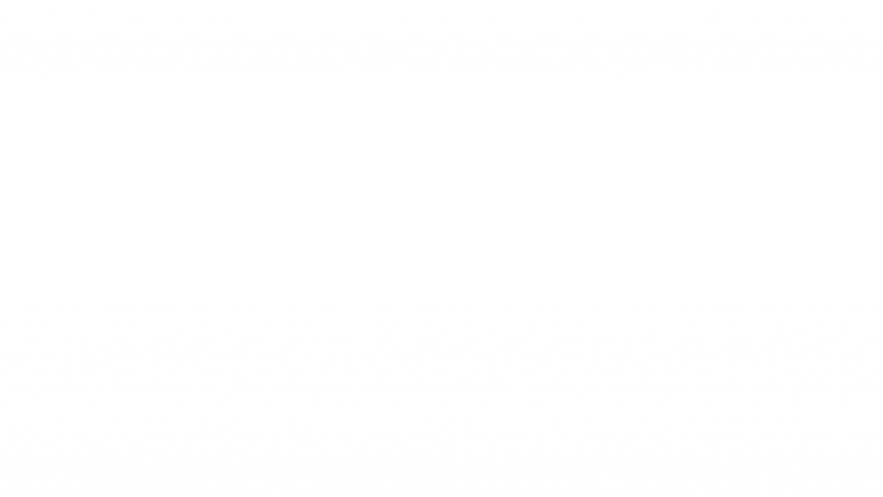 linde p50 induktiv laden wireless charging linde etaTRAY