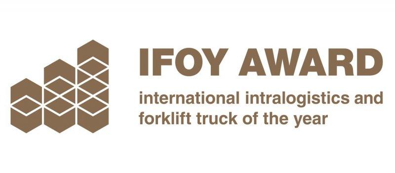 Wiferion etaLINK3000 IFOY Award 2020 nominee