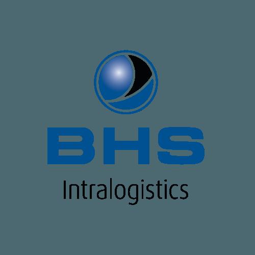 bhs agv - drahtloses, induktives laden & batterien