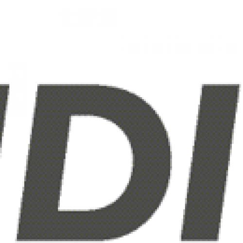 LINDIG Logo