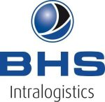 BHS Intralogistic - Partner Wiferion