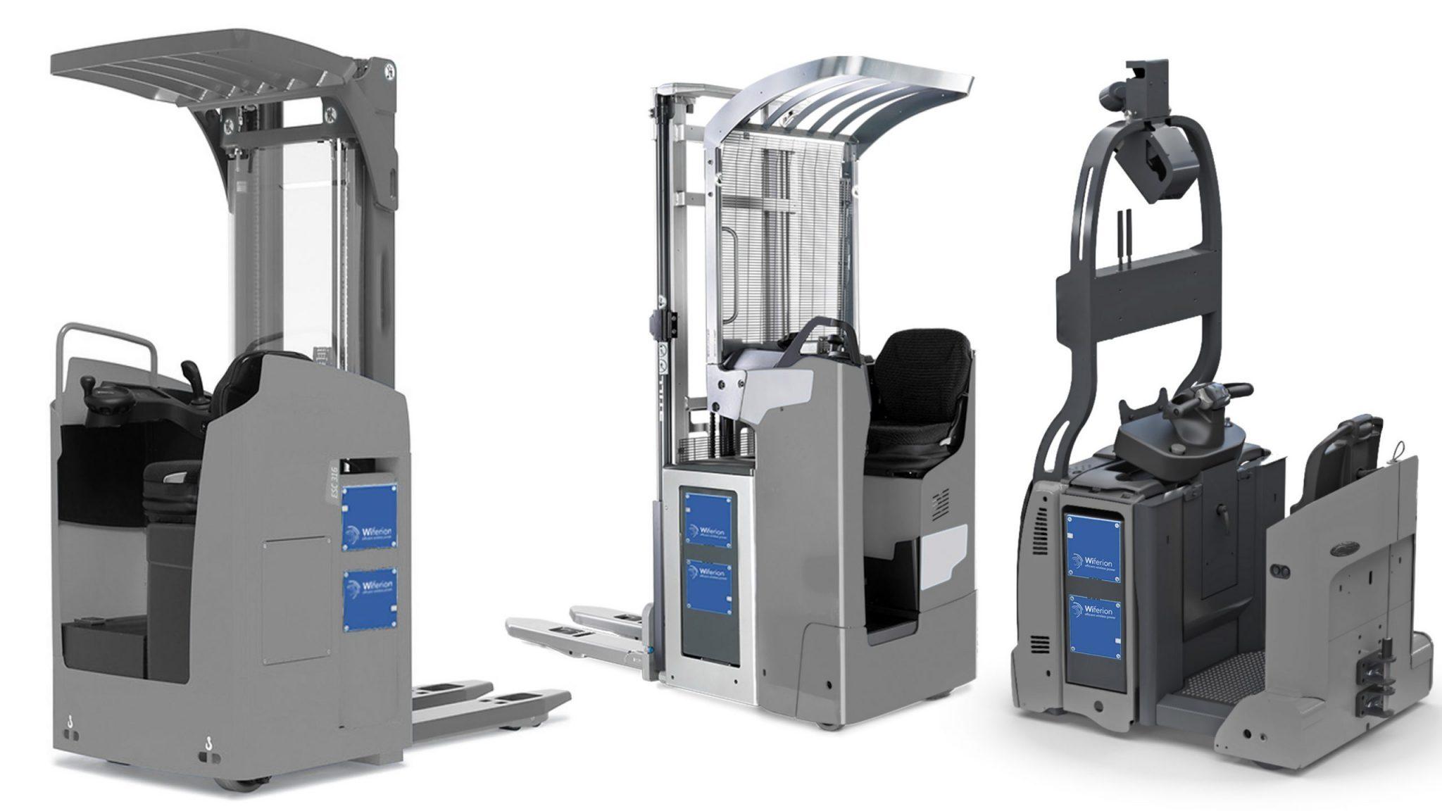 etatray alle hersteller induktiv laden all manufactures wireless charging