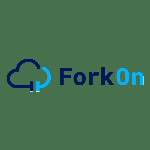 forkon_logo_rgb_colour512px
