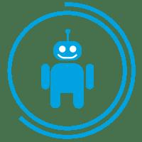 Autonomous charging