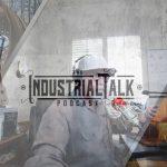 industrial talk - wireless charging