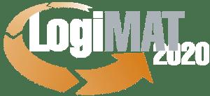 LogiMAT 2020 - 18. Internationale Fachmesse für Intralogistik-Lösungen und Prozessmanagement