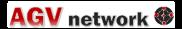 agv network wireless charging logo