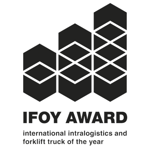 IFOY Award 2020 - Wiferion Wireless Charging System - Kabelloses Ladesystem