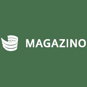 Magazino entwickelt und baut intelligente, mobile Roboter für die Intralogistik -