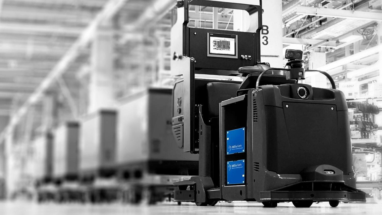 routenzug etatray industrial trucks retrofit inductive charging