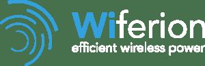 wiferion logimat 2020 - agv logistic - inductiv charging