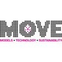 Wiferion at the MOVE London